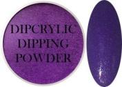 SHEBA NAILS Dipcrylic Dip Dipping Powder - 30ml - Divine