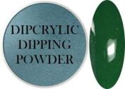 SHEBA NAILS Dipcrylic Dip Dipping Powder - 30ml - Log Cabin