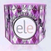 ELE Cream Mask - Clear, Soft and Baby Face 10g. by Thavornshop