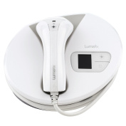 LumaRx Pro IPL Hair Removal Device for Face & Body