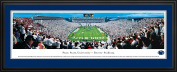 Penn State Football - End Zone - Blakeway Panoramas College Sports Posters
