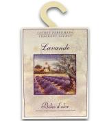Lavender - Scented Sachet
