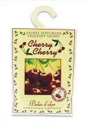 Assorted Closet Freshener - CHERRY CHERRY