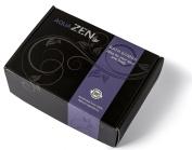 Bath Bombs Gift Set Natural Sea Salt Organic Essential Oil Body Moisturising Detox Spa Women and Men