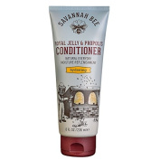 Savannah Bee Royal Jelly & Propolis Hydrating Conditioner 236ml