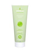 Envie Vegan OK Conditioner Moisturising For Dry Hair and curly 250 ml VEGAN