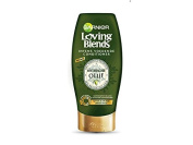 Garnier Liebend Blends Olive Conditioner 200 ml