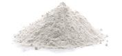 YUMI BIO - Active Cosmetics - Sericite - Support for DIY Powder Cosmetics - 30 gr