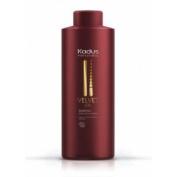 Velvet Oil Shampoo 1000 ml