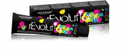 Alfaparf Revolution Neon Dyeing Direct – Crazy Blue 90 ml