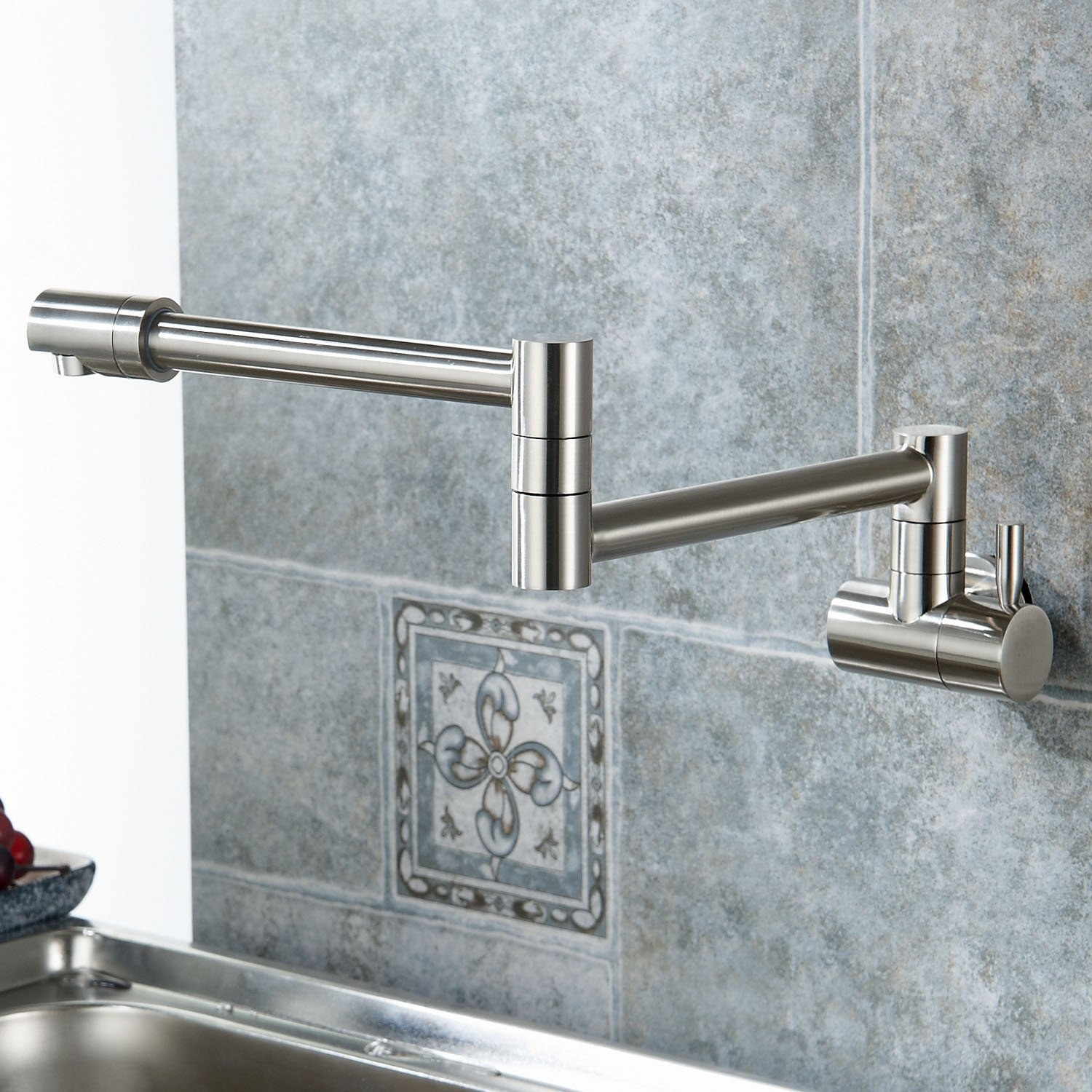 Mixer Tap Cartridge Kitchen Kitchen: Buy Online from Fishpond.co.nz