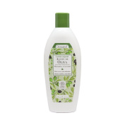 OLIVE OIL BODY LOTION 300 ML ECOCERT COSMOS ORGANIC