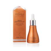 The Jojoba Company Natural Pigmentation Oil 30ml