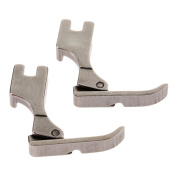 P36N Unilateral Presser Foot For Industrial Sewing Machine Flatcar