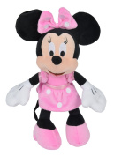 Simba Disney 6315874843 Plush Figure Minnie 25 cm