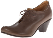 Fidji Women's L870 Oxford