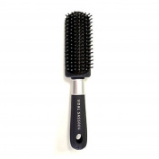 Vidal Sassoon Handbag Brush