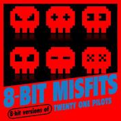 8-Bit Versions of Twenty One Pilots