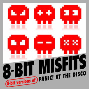 8-Bit Versions of Panic! At the Disco
