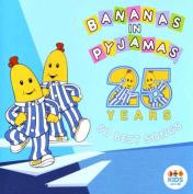 Bananas in Pyjamas * [Region 4]