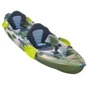 Elkton Outdoors Tandem Kayak