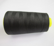 3000 Yards Navy Reel 40s 2 402 Tex 27 Tickets Size 120 Spools Polyester PP SP Sewing Thread Hand Machine industrial Embroidery Yarn Quilting Serger Clothes