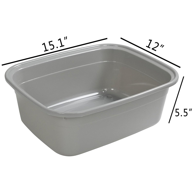 Wash Basin Plug Black Stones Easy to insert into the wash basin ✶✶✶✶✶ High Quality Basin Plug