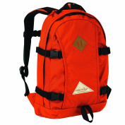 Kelty Captain Classic Style Backpack