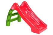 Starplay Junior Mini Slide, Red/Green