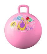 Disney Princess 38cm Hopper Ball