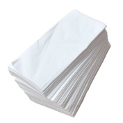 Disposable Towel 40 x 80cms Folded