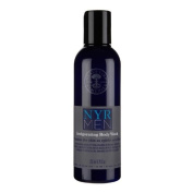 Neal's Yard Remedies NYR Men Invigorating Body Wash 200ml