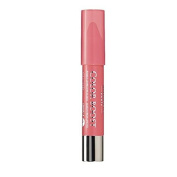 Bourjois Colour Boost Lipstick, Proudly Naked 3g