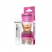 Dermofuture Intensive Lip Plumper 100% Hyaluronic Acid Lip Push Up