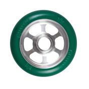 MADD Ddam Scooter Wheel 110 mm