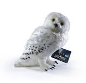 Harry Potter Hedwig Collector Plush