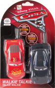 Cars 3 250802 McQueen and Jackson Walkie Talkie
