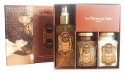 La Sultane de Saba Ayurvedic Box Voyage Sur La Route Des Epices