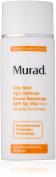 Murad City Skin Broad Spectrum SPF 50 | PA ++++