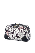 Samsonite Toiletry Bag, Minnie Pastel (multi-coloured) - 86966/6053