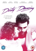 Dirty Dancing [Region 2]