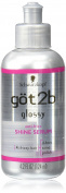 Got2b Got2b Glossy Anti-frizz Shine Serum