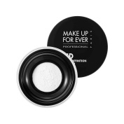 MAKE UP FOR EVER HD Microfinish Powder 4g5ml