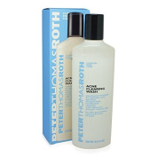 PETER THOMAS ROTH - Acne Clearing Wash, 250ml