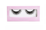 House of Lashes Boudoir False Eyelashes Single Pack