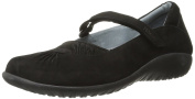 Naot Women's Taramoa Mary Jane Flat