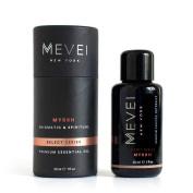 MEVEI | MYRRH Luxury Essential Oil - Enigmatic & Spiritual | 100% Pure & Natural