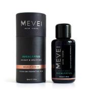 MEVEI | EUCALYPTUS Luxury Essential Oil - Bright & Uplifting | 100% Pure & Natural
