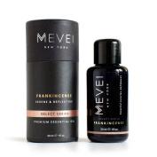 MEVEI | FRANKINCENSE Luxury Essential Oil - Serene & Reflective | 100% Pure & Natural