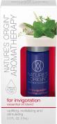 Nature's Origin™ Aromatherapy for Invigoration Essential Oil Blend, 15 ml